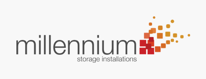 Millennium Storage and Interiors Blog | Millennium Storage and Interiors